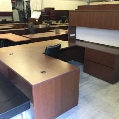 Cheap Sofas San Antonio Tx Sofaworks Nottingham Reviews 27 Creative Used Office Furniture Houston Yvotube