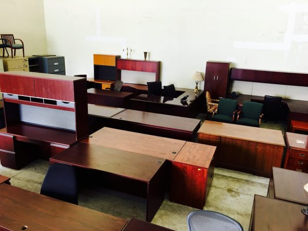 used office furniture Ace Office Furniture Houston New & Used Office Furniture