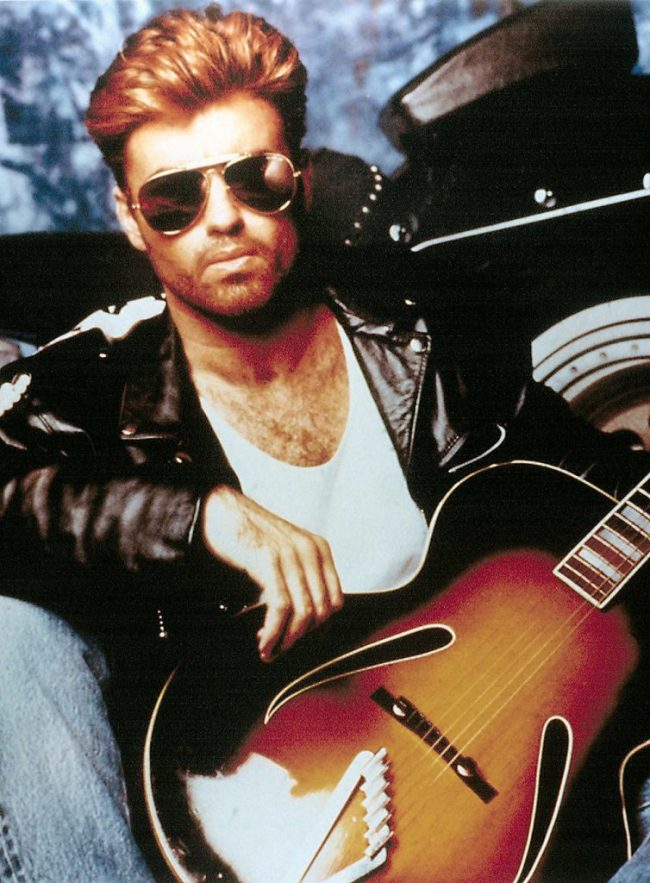 This image has an empty alt attribute; its file name is george-michael-4b2b3e35-c352-41e0-9c52-ef1fe290576c-754x1024.jpg