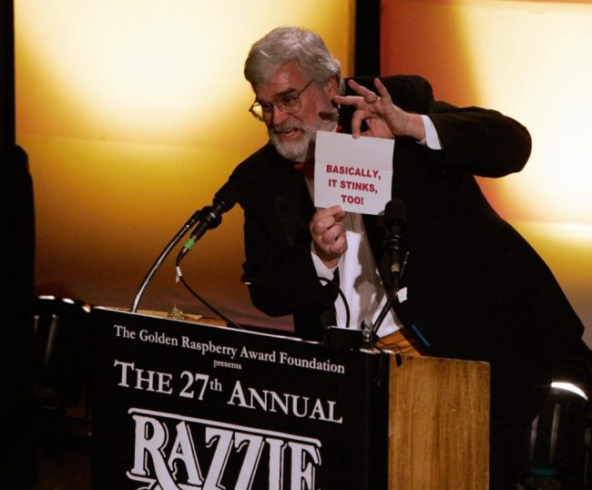 This image has an empty alt attribute; its file name is razzies-1200x993-1-1024x847.jpg