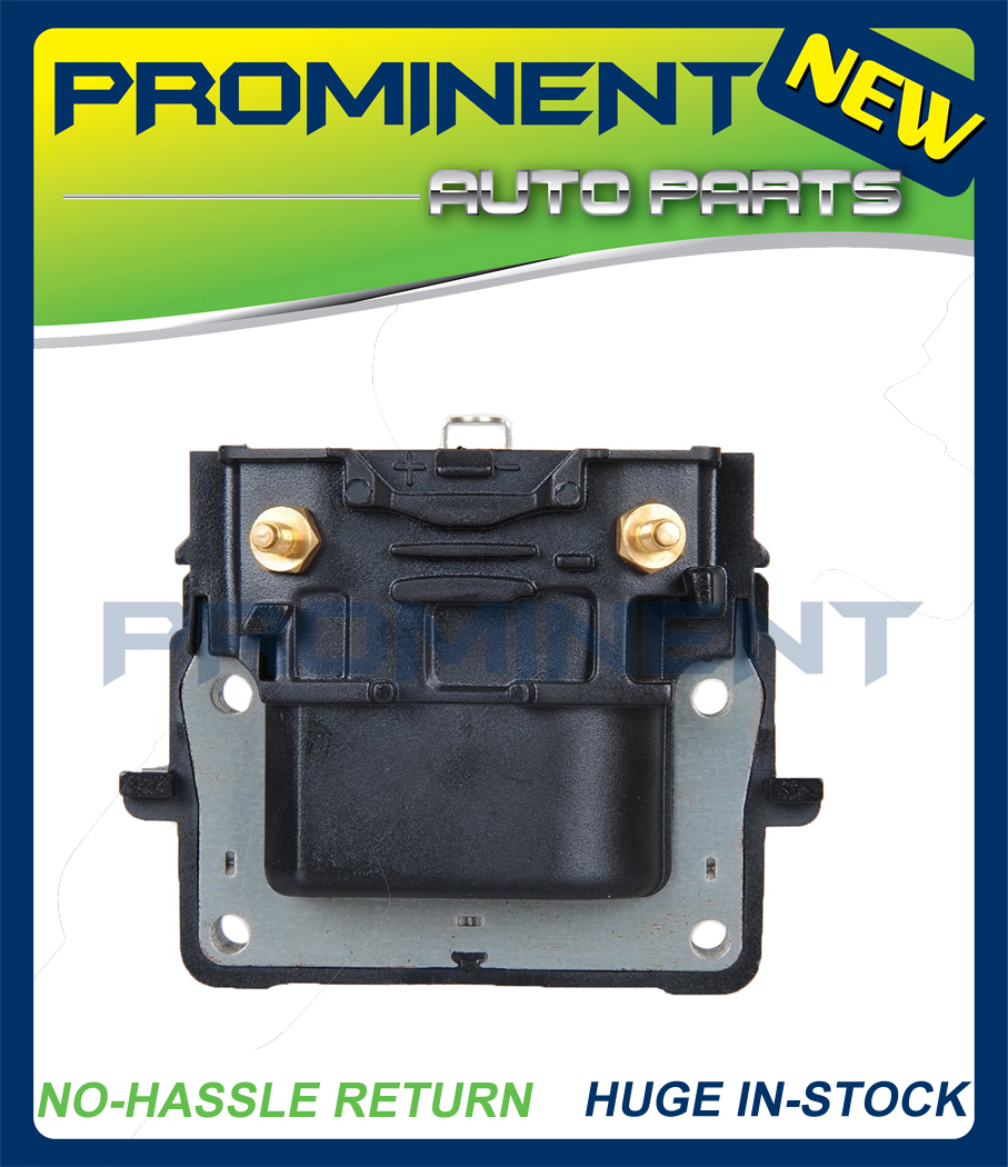 medium resolution of details about brand new ignition coil for toyota camry 4runner celica tacoma tercel 4cyl uf111