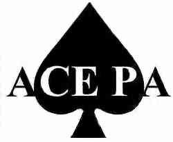 ACE PA Ltd