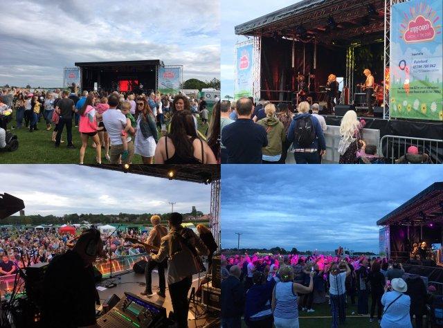 Rainford-Festival-crop-of-4-pics.jpg