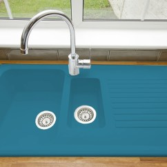 Refinish Kitchen Sink Faucets For Sale Refinishing And Restoration Ace Perma Glaze