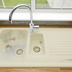 Refinish Kitchen Sink Sanding And Restaining Cabinets Refinishing Restoration Ace Perma Glaze