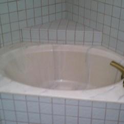 Kitchen Sink Refinishing Porcelain Aid Coffee Bathtub Reglazing - Ace Perma-glaze