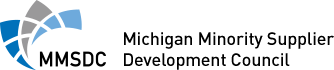 Michigan Minority Supplier Development Council Member