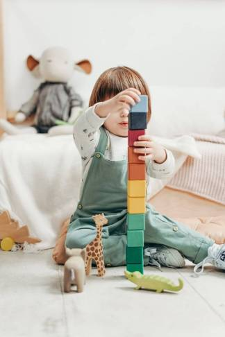 ace-private-investigation-child-custody-1
