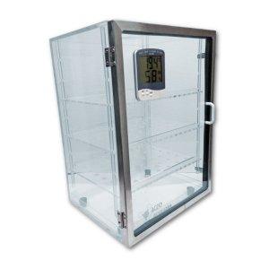 Gabinete Desecador DV-1004