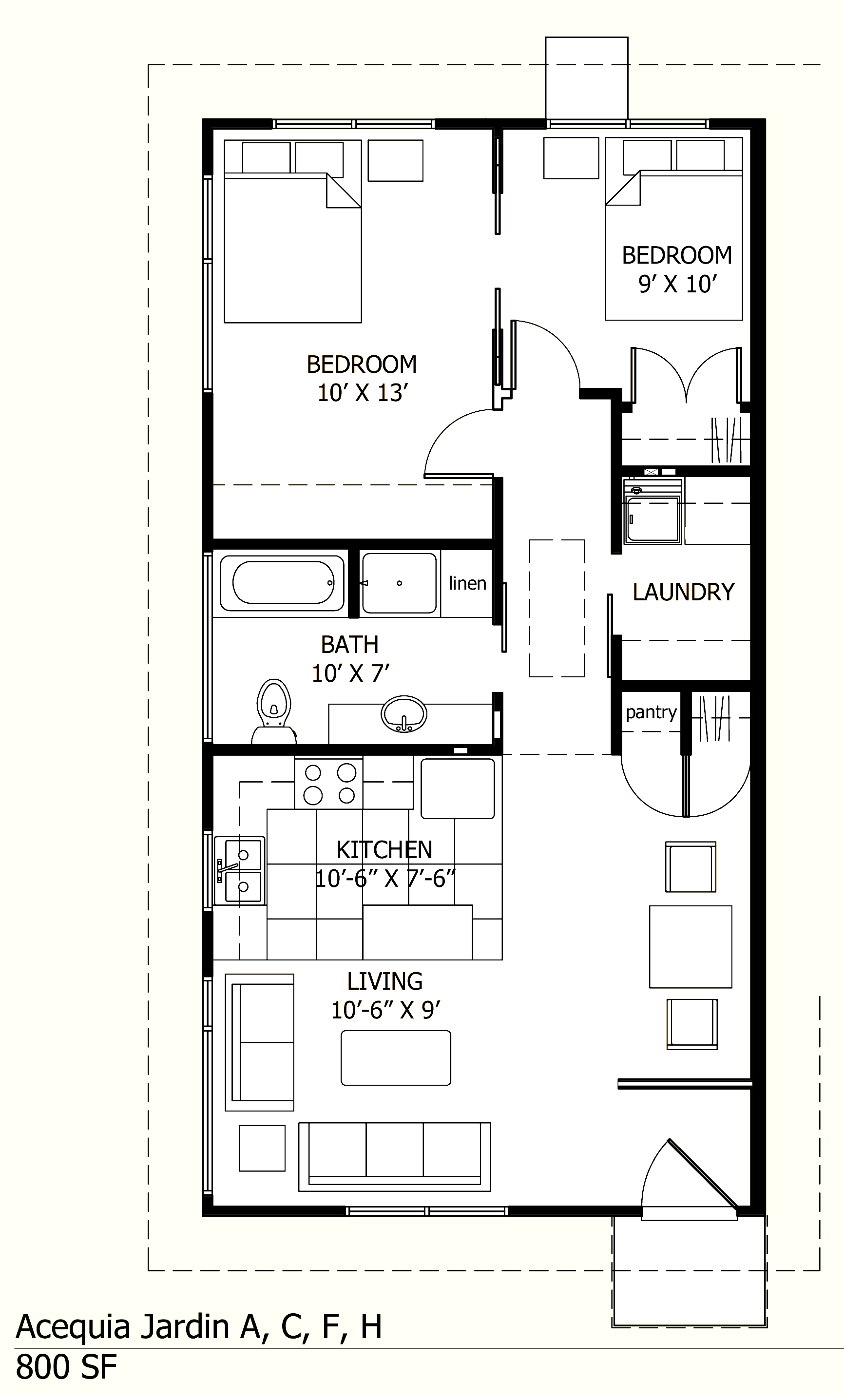 Free Garage Workshop Floor Plans Diy Free Plans