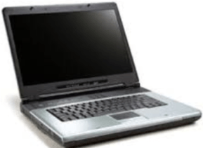 Acer Aspire 1520 Driver Download Windows 7