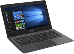 Acer Aspire One Cloud 1-131 Driver Download
