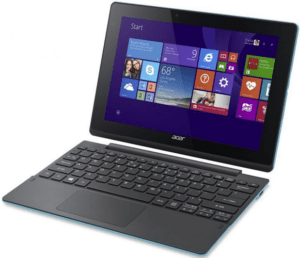 Acer Aspire Switch SW3-013P Driver Download Windows 7