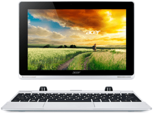 Acer Aspire Switch SW5-015 Driver Download