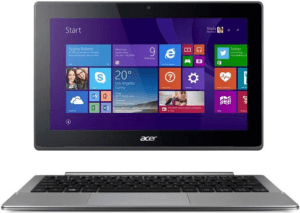 Acer Aspire Switch SW5-173 Driver Download Windows 7