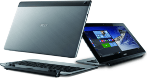 Acer Aspire Switch SW5-173P Driver Download