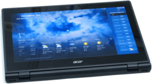 Acer Aspire Switch SW5-271 Driver Download