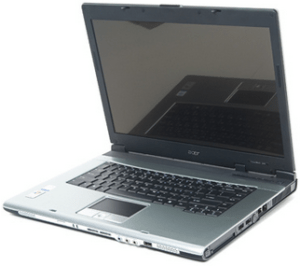 Acer Extensa 2500 Driver Download Windows 7