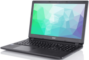 Acer Extensa 2508 Driver Download