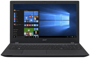 Acer Extensa 2530 Driver Download