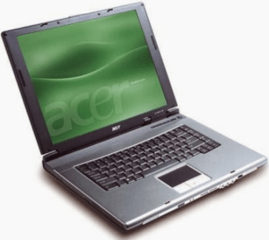 Acer Extensa 4010 Driver Download