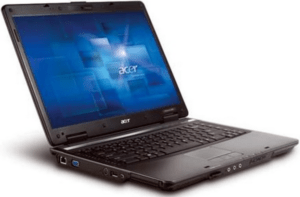Acer Extensa 5230 Driver Download Windows 7