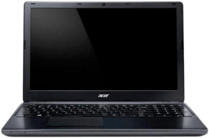 Acer Extensa 5235 Driver Download Windows 7