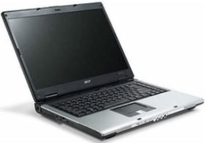 Acer Extensa 5510 Driver Download