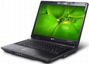 Acer Extensa 5620 Driver Download