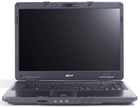 Acer Extensa 5630G Driver Download Windows 7