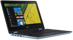 Acer Spin SP111-31 Driver Download Windows 7