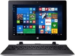 Acer Switch SW1-011 Driver Download Windows 7