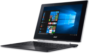 Acer Switch SW5-017 Driver Download Windows 7