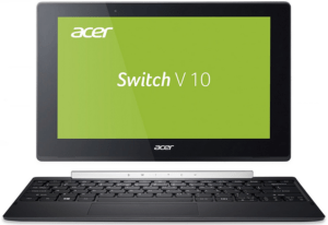 Acer Switch SW5-017P Driver Download