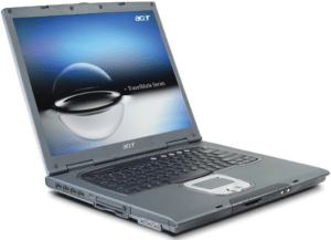 Acer TravelMate 2000 Driver Download
