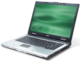 Acer TravelMate 2420 Driver Download