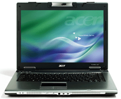 Acer TravelMate 2480 Driver Download