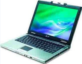 Acer TravelMate 3030 Driver Download