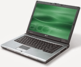 Acer TravelMate 3210 Driver Download Windows 7