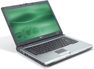 Acer TravelMate 3220 Driver Download