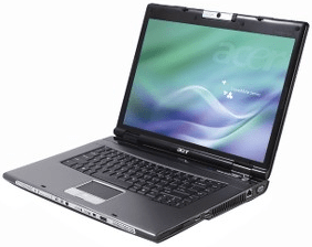 Acer TravelMate 3260 Driver Download