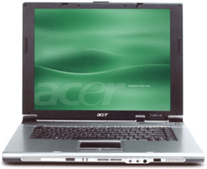 Acer TravelMate 4650 Driver Download