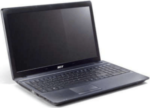 Acer TravelMate 4750Z Driver Download