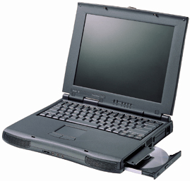 Acer TravelMate 505 Driver Download