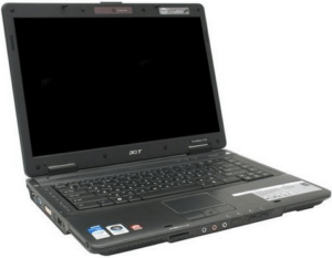 Acer TravelMate 5520G Driver Download