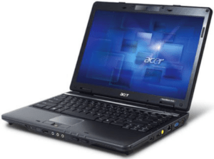 Acer TravelMate 5730G Driver Download