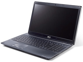 Acer TravelMate 5740G Driver Download
