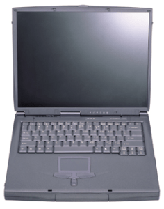 Acer TravelMate 720 Driver Download