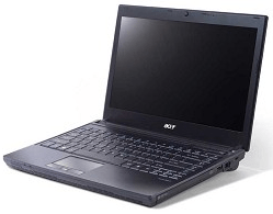 Acer TravelMate 8372 Driver Download