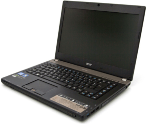 Acer TravelMate 8473G Driver Download